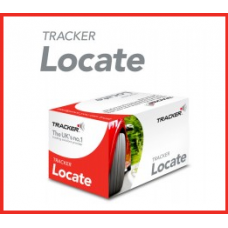 Tracker Locate | Insurance Approved Car Tracker | Free Installation