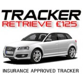 tracker-retreive