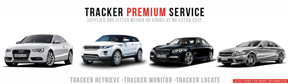 tracker banner 3